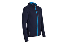 Icebreaker Men's Quantum Hood admiral/force